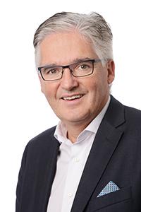 Portrait Pascal Rebeaud