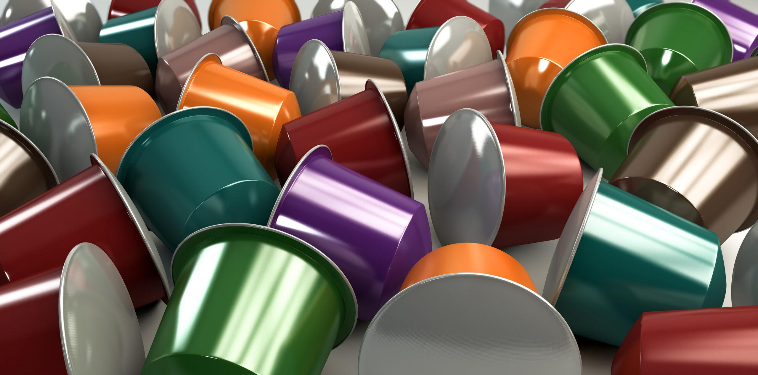 3D Layout Rychiger Verpackung und Hunkeler Absauganlage