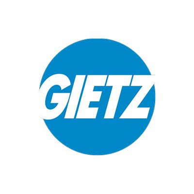Gietz Logo