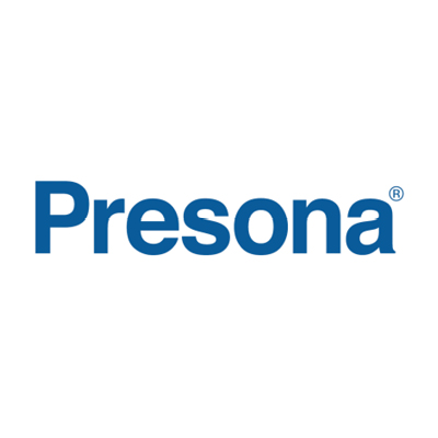 Presona Logo