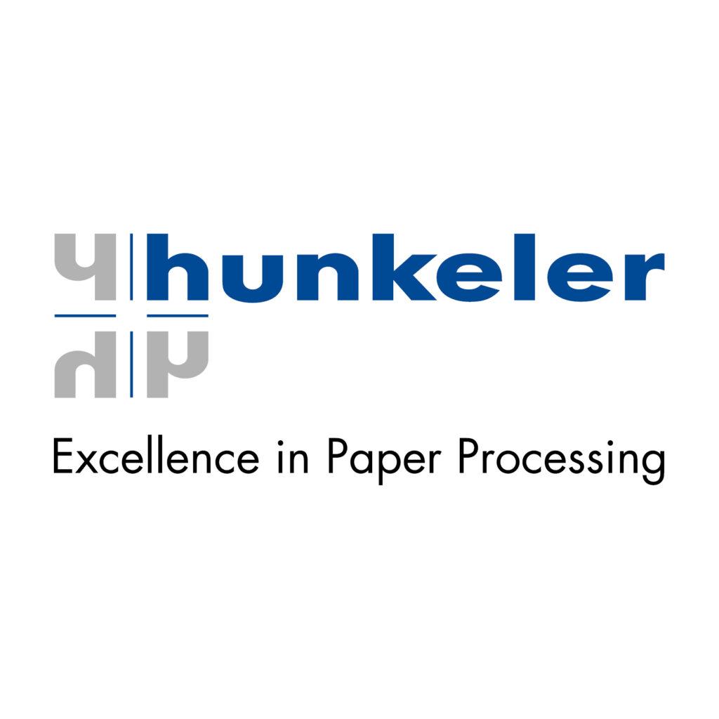 Hunkeler Logo