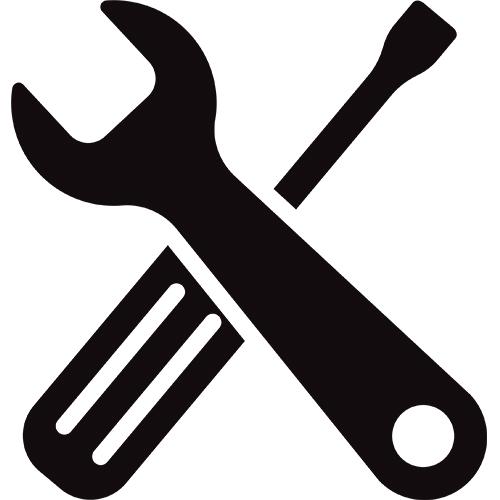 Améliorer les intervalles de maintenance des systèmes