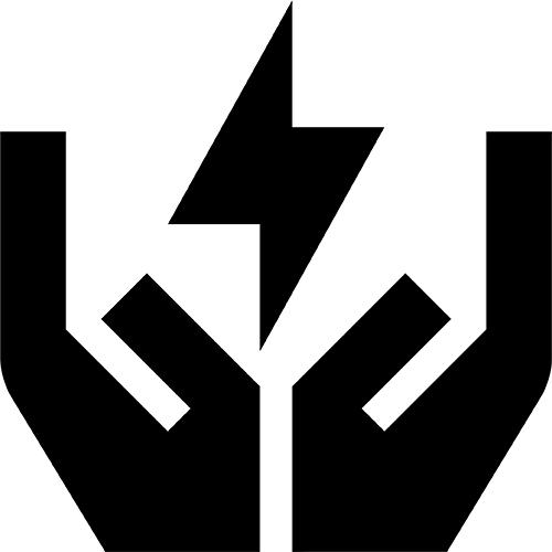 Basse consommation énergétique avec 230 volts